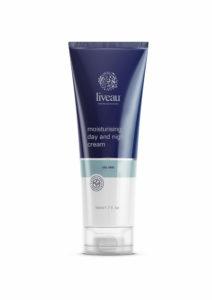 moisturising day and night cream