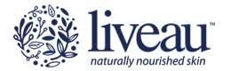 Liveau Skin